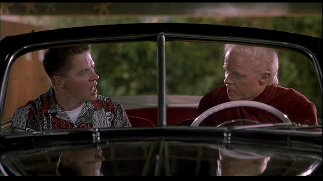 File:Young Biff and Old Biff.png