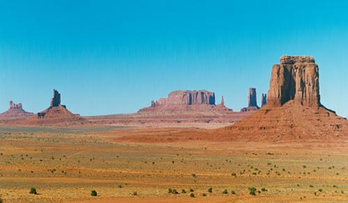 File:Monumentvalley.jpg