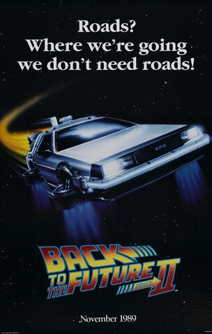 File:Back-to-the-Future-II-Teaser-Poster.jpg