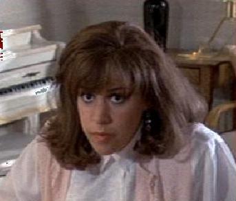 File:Linda 1985.JPG