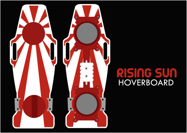 File:Rising Sun Hover Board.png
