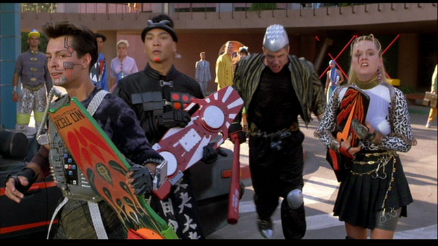 File:Griff's gang hoverboards.png