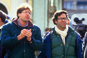 Bob-gale-robert-zemeckis-back-to-the-future
