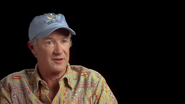 File:Marc McClure.png