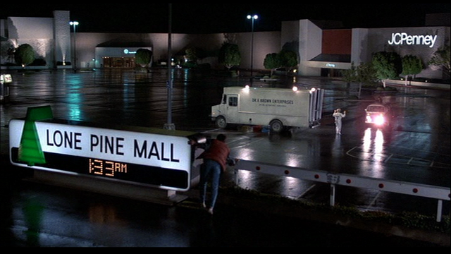 File:Lone Pine Mall.png