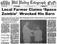 Newspaper11061955