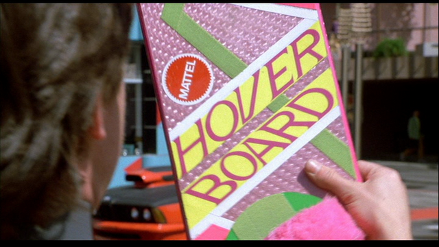 File:Mattel Hoverboard closeup.png