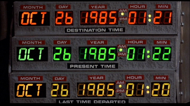 File:Time Circuits BTTF.png