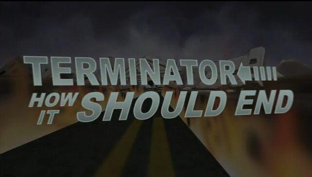 File:Terminator - hishe.jpg
