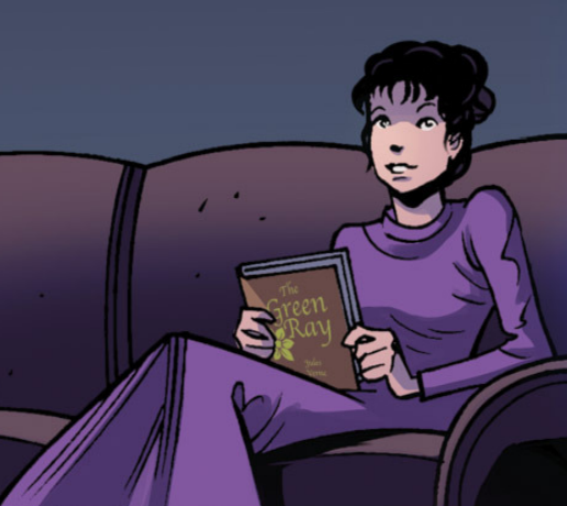 File:Clara reading The Green Ray.png