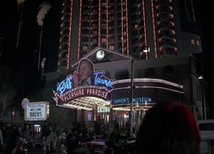 Clocktower1985-A
