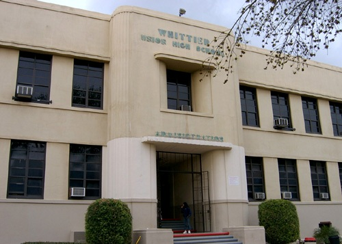File:Hvhs-whittier.jpg