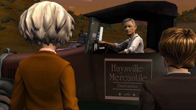 File:Haysville Mercantile Deliveries.jpg