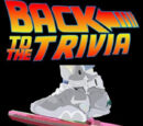 Back to the Trivia