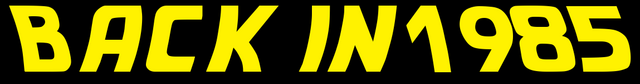File:Back in 1985 logo.png