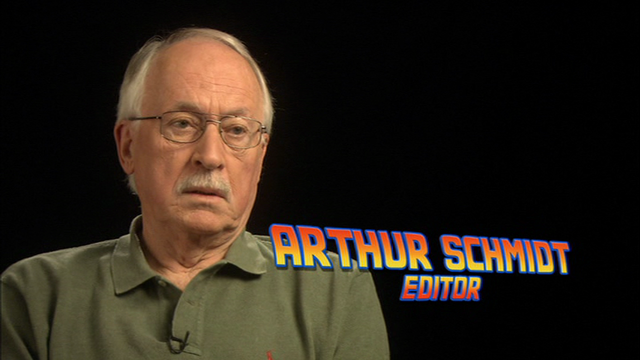 File:Arthur Schmidt.png
