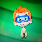 Bubble Guppies Theme Song/Images | Bubble Guppies Wiki ...