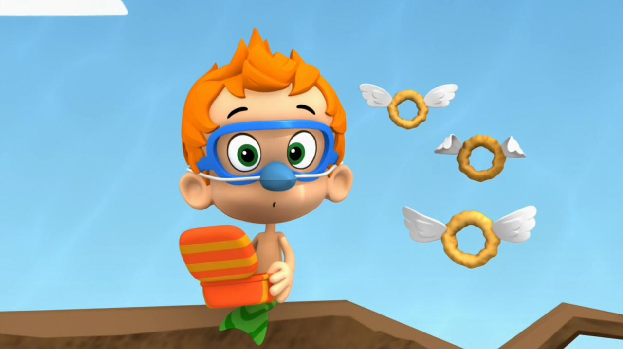 onion wings bubble guppies wiki fandom powered by wikia