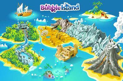 BI-WorldMap.jpg