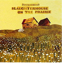 Slaughterhouse on the Prairie