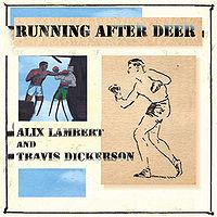 File:Running After Deer.jpg