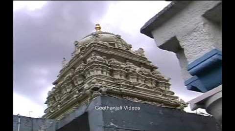 Vasthu Shanthi - Sri Vani Hiranyagarbha Avahanam - Sanskrit