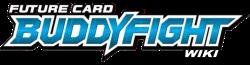 Wiki Future Card Buddyfight