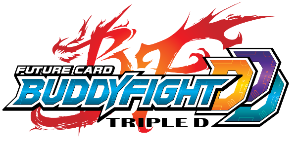 BuddyFight Saison 3 Latest?cb=20160116063704