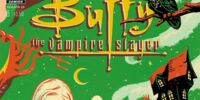 Return to Sunnydale, Part One