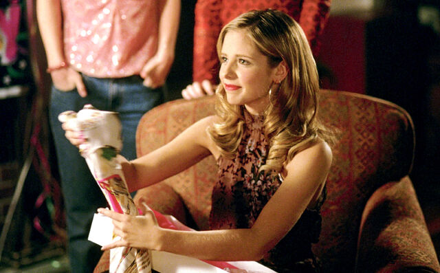 File:Buffy-the-vampire-slayer-3.jpg