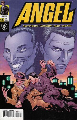 File:Angel Vol 2-3.jpg
