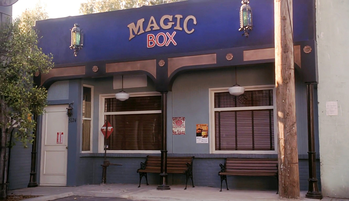 File:Magic Box.jpg