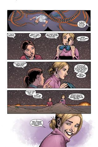 File:Buffys9no12p1.jpg