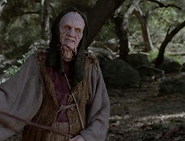 File:Trensiduf of the Gathwok Clan.png