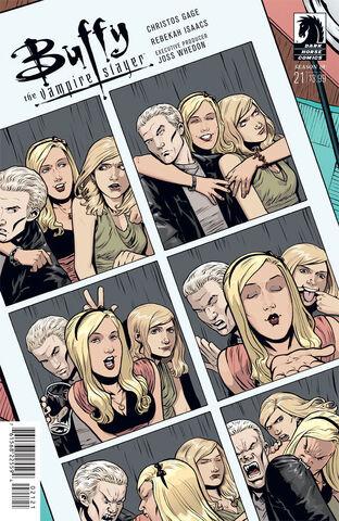 File:Buffys10n21-variant.jpg