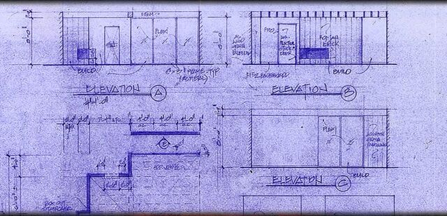 File:Ted's basement blueprint close up.jpg