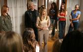 Buffy chosen speech still