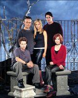 ASH-BuffySeasonFourCastL