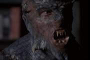 Voynok Demon 2