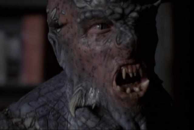 File:Voynok Demon 2.png