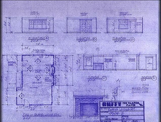 File:Buffy's house living room blueprint.jpg