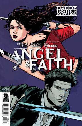 Angel&Faith6B