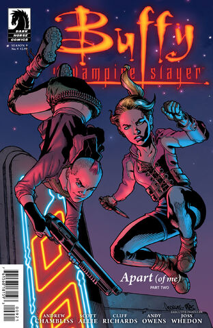 File:Buffy issue 9 B.jpg