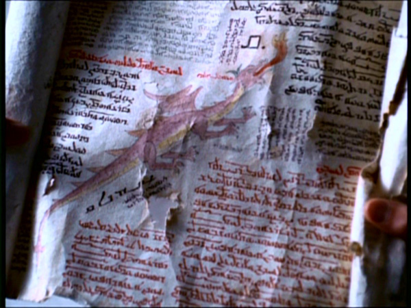 File:Scrolls aberjian.jpg
