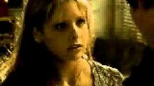 Buffy The Pack Promo