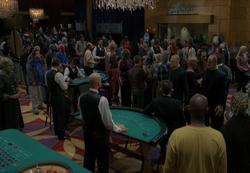 Demon casino