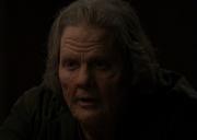 Old man holtz