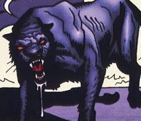 File:Dracula panther.JPG