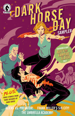 File:DHDS-BuffyCover.jpg