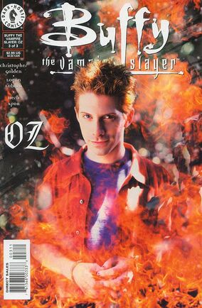 Oz3-variant-cover